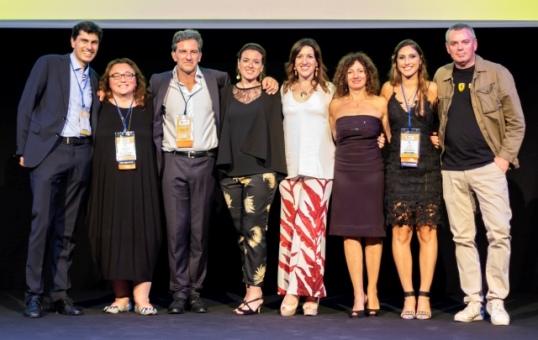 MPI Italia Board 2019 2020
