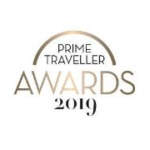 Prime Traveller Awards - Almar Jesolo Resort & SPA, Veneto Italy