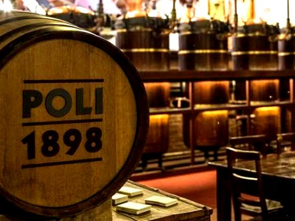 Poli Distillerie Schiavon