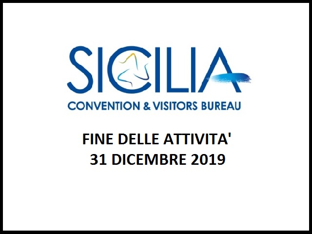 Sicilia Convention Bureau