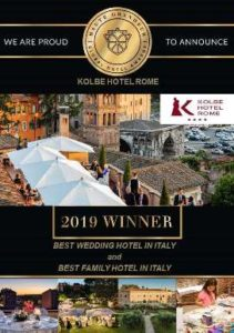 2019 Haute Grandeur Hotel