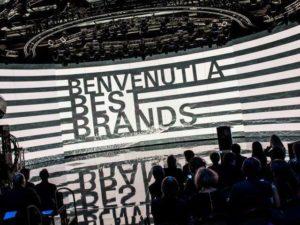 Best Brands - Atelier Esse