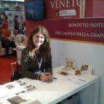 Poli distillery - Veneto