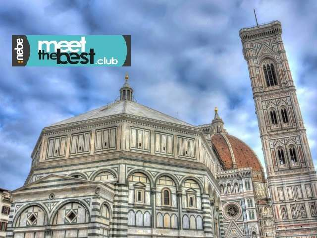 Firenze Meet the Best 2019