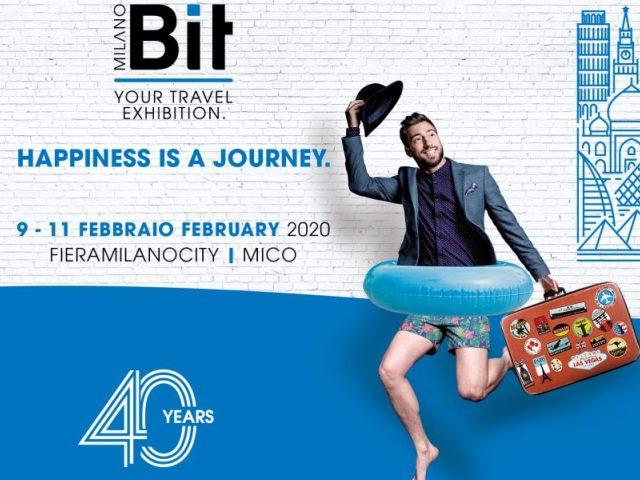 Bit Milano 2020