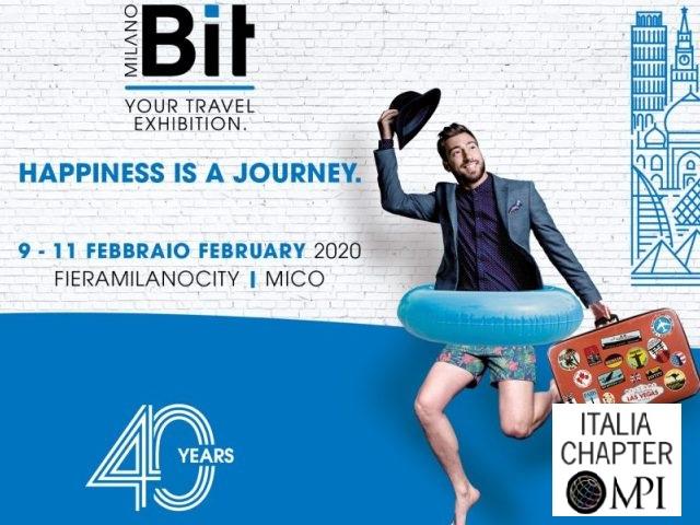 MPI Italia in Bit 2020