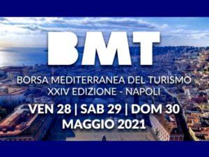 BMT 2021 Napoli
