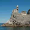 Grand Hotel Portovenere - Liguria - Italy
