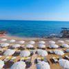 Torre Guaceto Oasis Hotel - GREENBLU - Apulia
