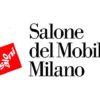 Salone del Mobile Milnao