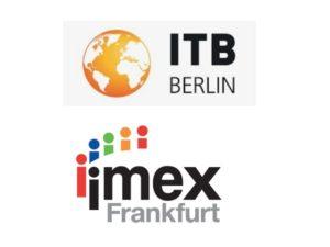 ITB IMEX