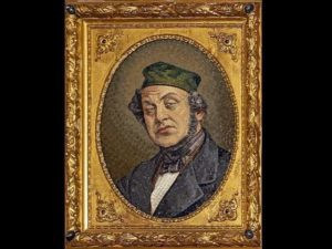 Giovanni Querini Stampalia