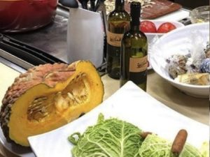 Food Series Ristorazione