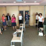 MPI Pre Convention NH Milano