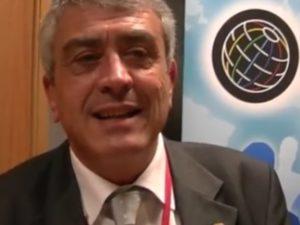 Emilio Milano AEPI