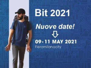 Bit Milano 2021
