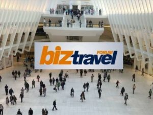 Biz Travel Forum 2020