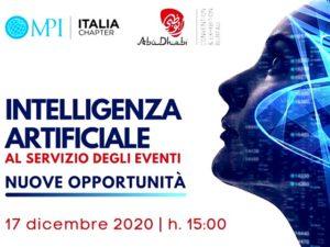 MPI 2020 Inteligenza Artificiale