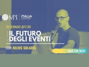 Julius Solaris