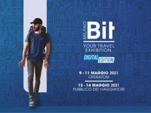 BIT 2021 Digital