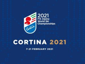 Food for Good - Cortina 2021