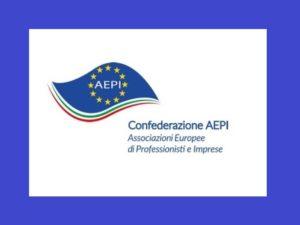 AEPI - 2 marzo 2021