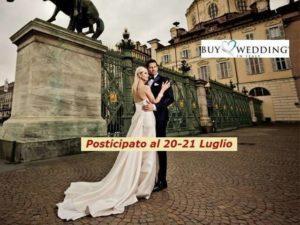 Buy Wedding in Italy 2021