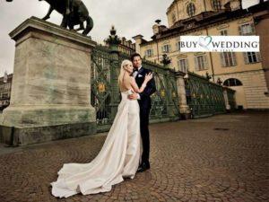 BuyWedding in Italy 2021