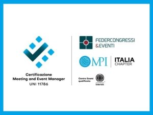 Certificazioni MPI FCE