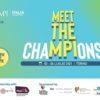 MPI Italia Convention 2021