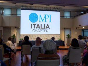 MPI Italia - Convention 2021