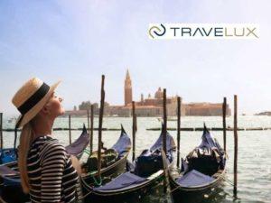 Travelux 2021